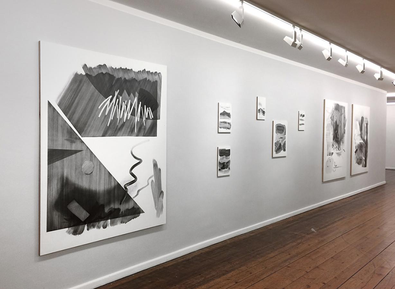 https://www.jennifer-koenig.com/files/gimgs/th-52_HRO_Ausstellungsansicht_700.jpg