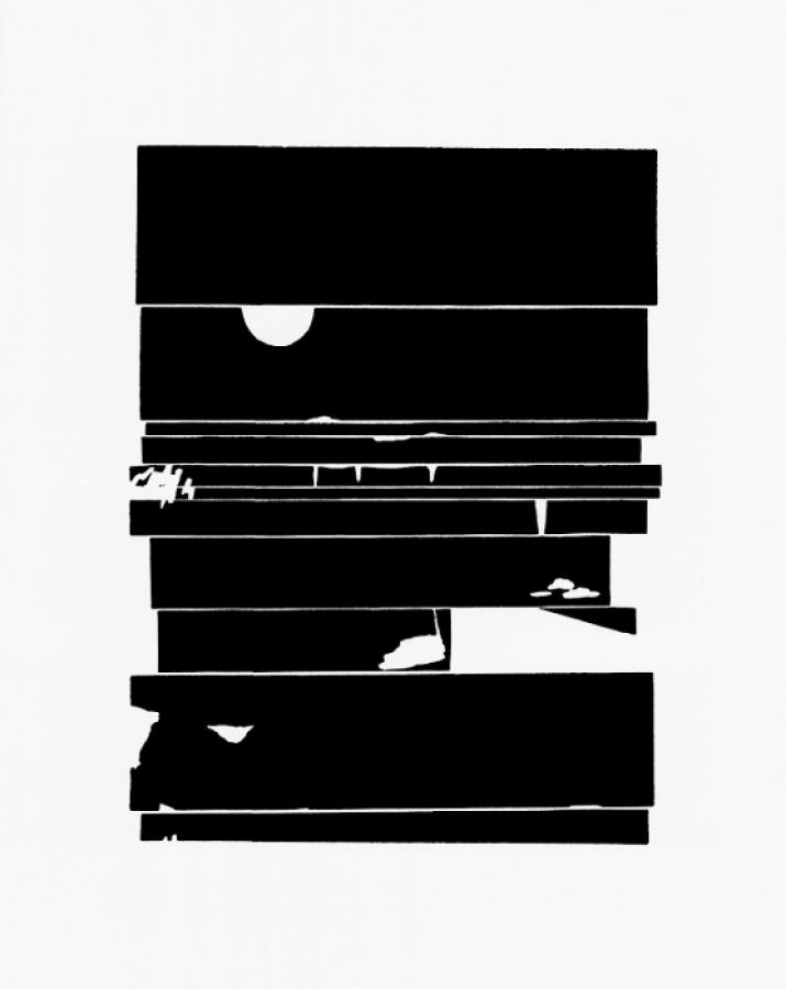https://www.jennifer-koenig.com/files/gimgs/th-6_rsz_h700_6_47_greyscale_v2.jpg